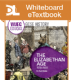 WJEC Eduqas : The Elizabethan Age, 1558-1603   [S] Whiteboard ...[1 year subscription]